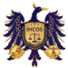 IHCOS_Icon-1.png