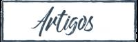 button_artigos