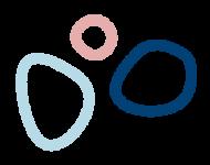 icon_circles
