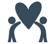 icon_heart_people